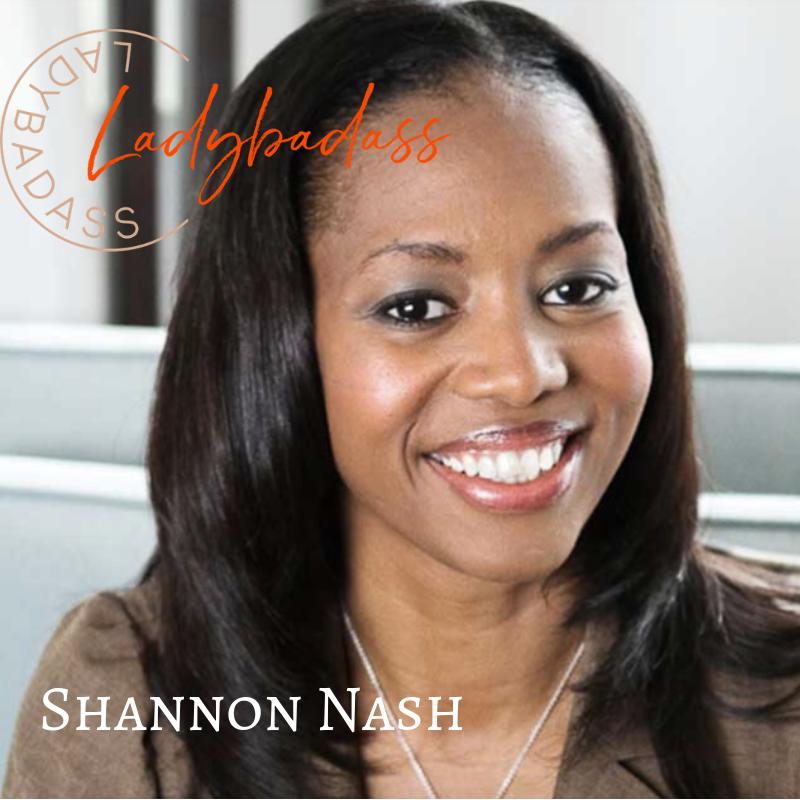 Shannon Nash.png