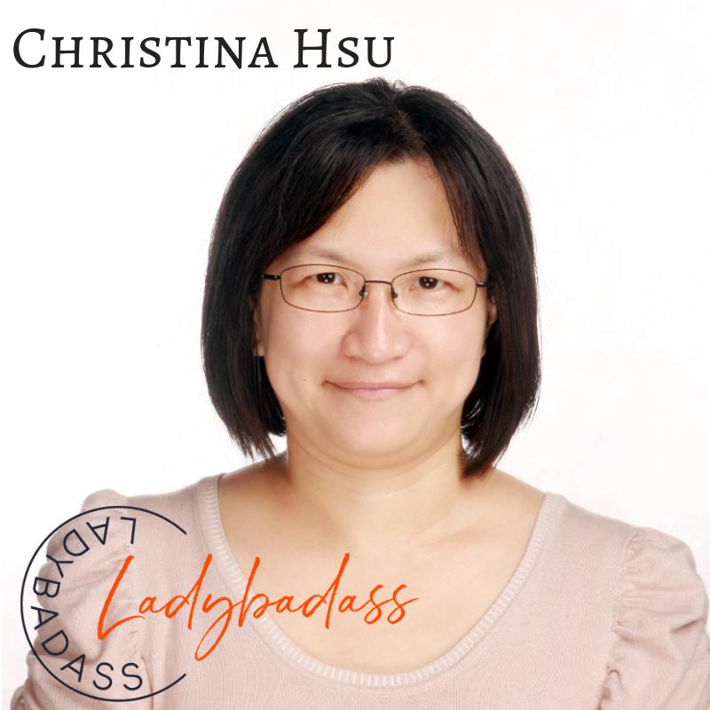 Christina Hsu.png