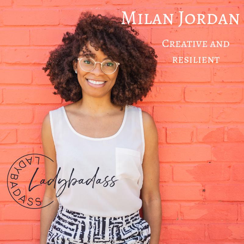 Milan Jordan.png