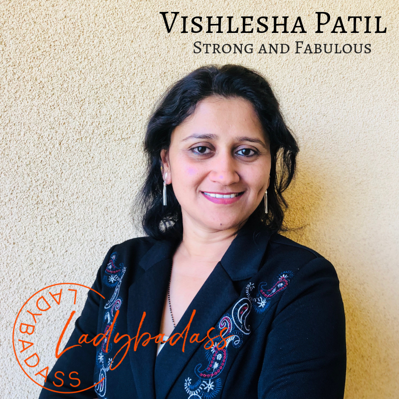 Vishlesha Patil.png