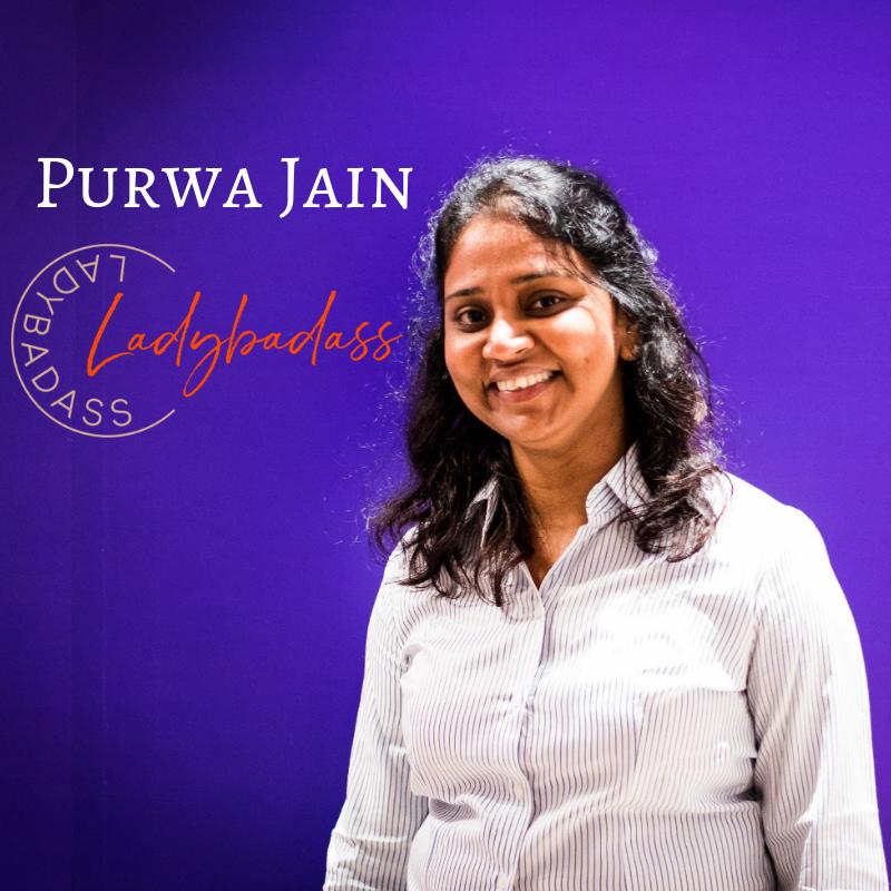 Purwa Jain.png