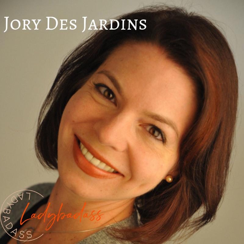 Jory Des Jardins.png