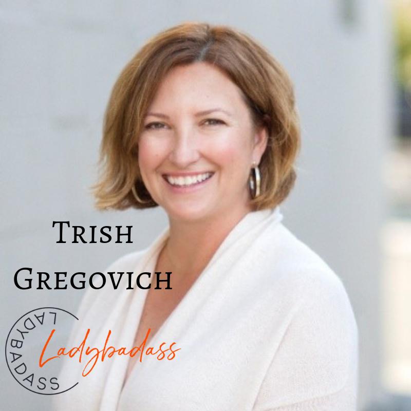 Trish Gregovich.png