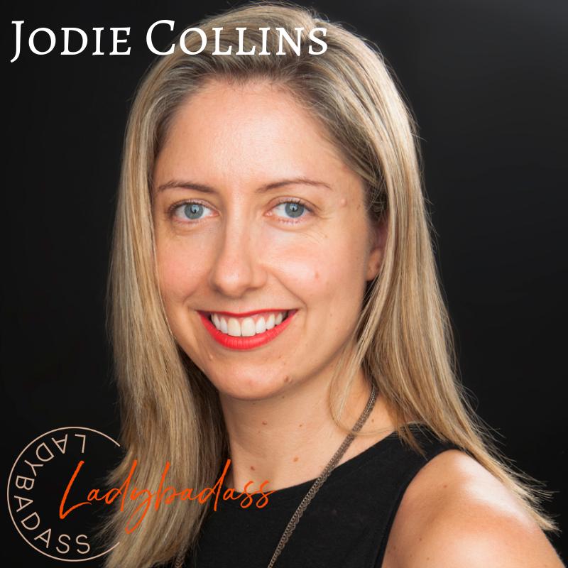 Jodie Collins.png
