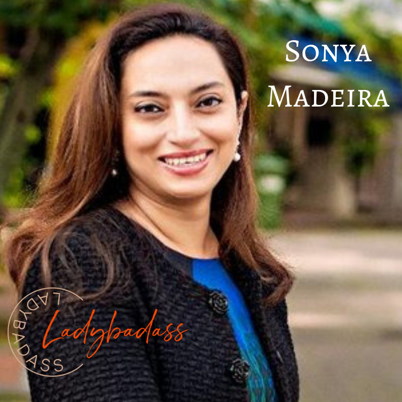 Sonya Madeira.png