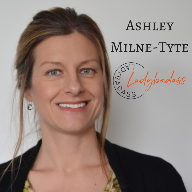 Ashley Milne-Tyte.png