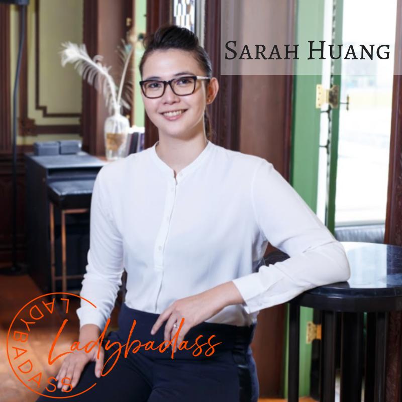 Sarah Huang.png