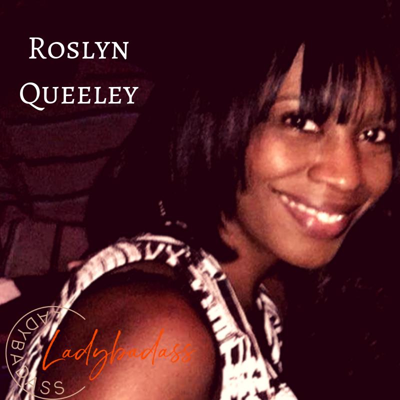 Roslyn Queeley.png