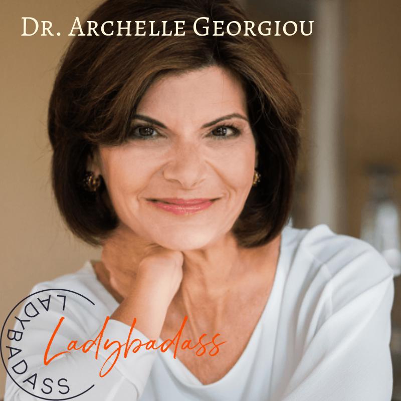 Dr. Archelle Georgiou.png