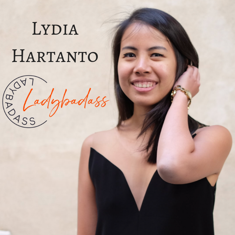 Lydia Hartanto.png