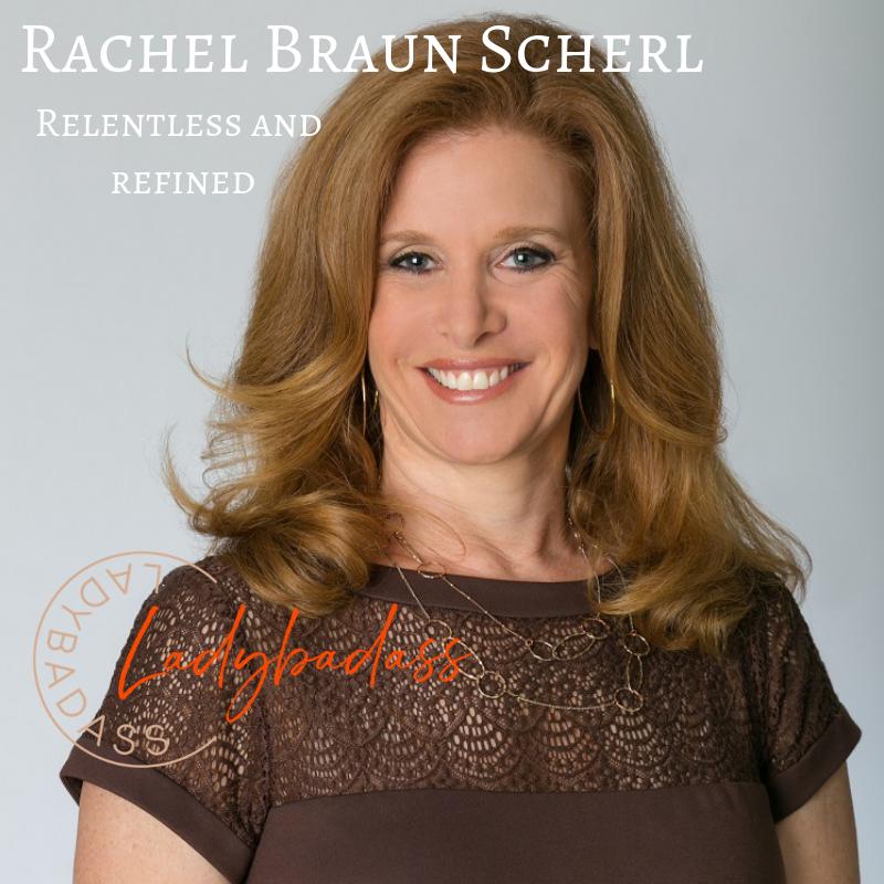 Rachel Braun Scherl.png
