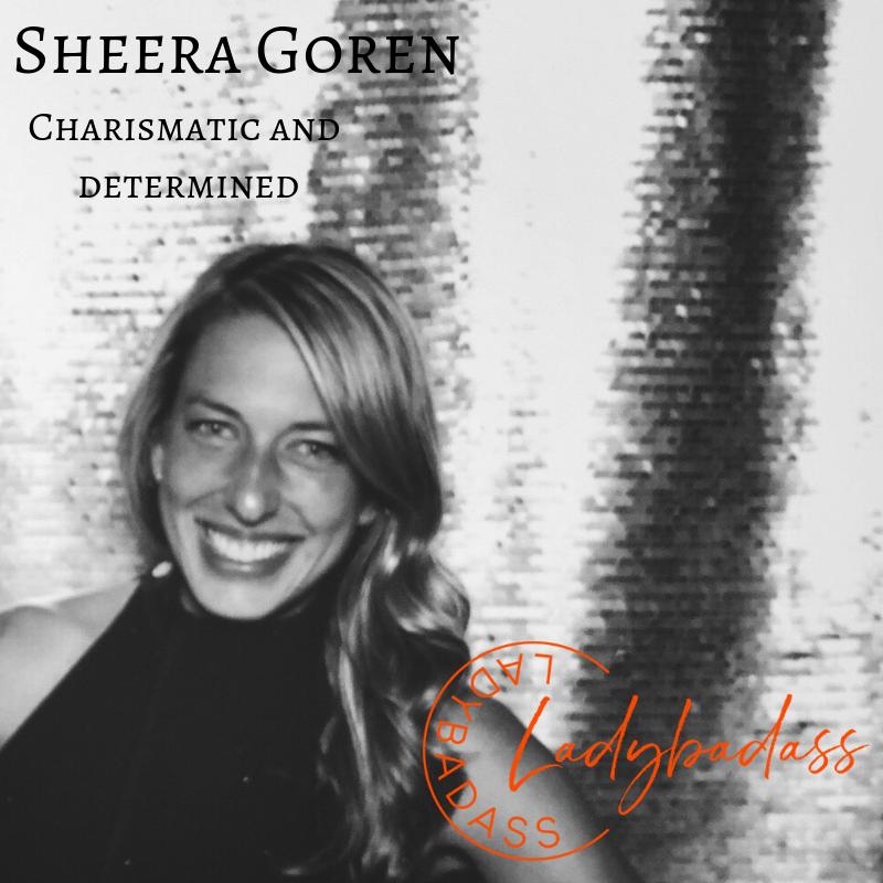 Sheera Goren.png