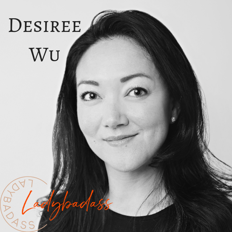 Desiree Wu.png