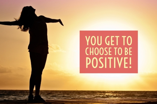 Adobe Spark-You get to choose to be positive.jpg