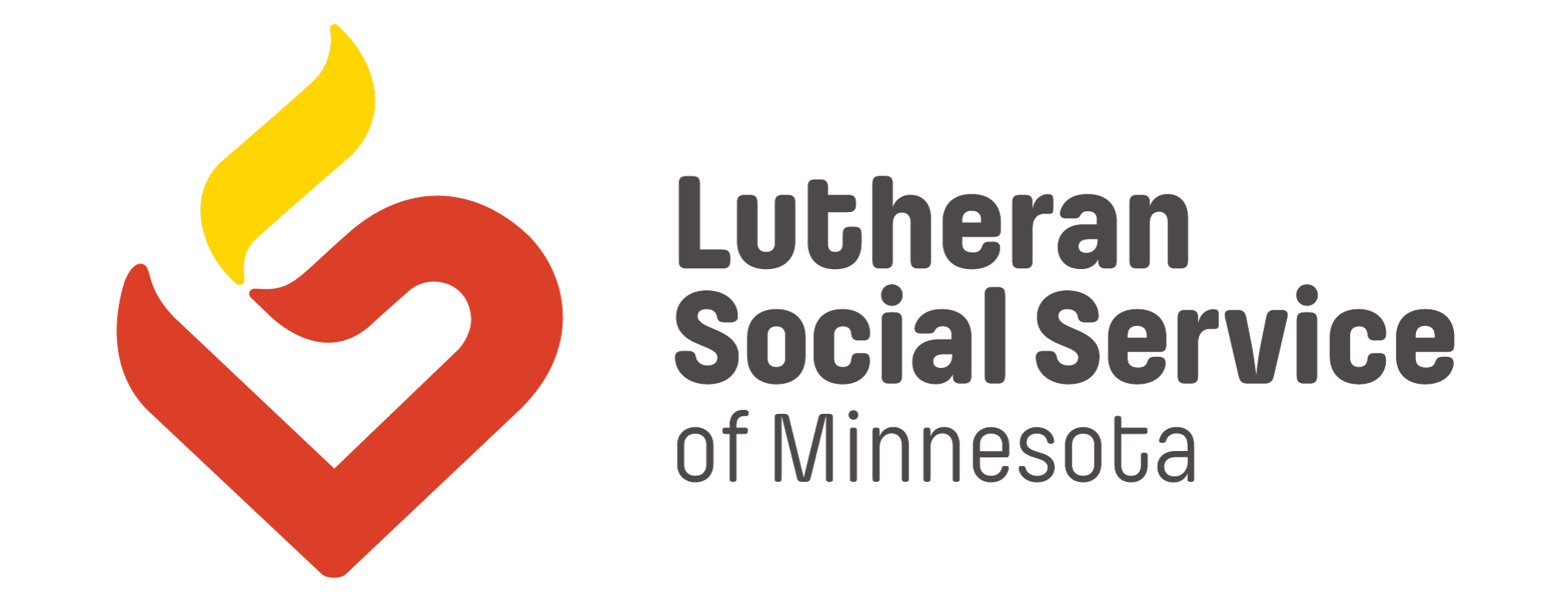 LSS Logo_2016-large-white-1-e1477599596980.png