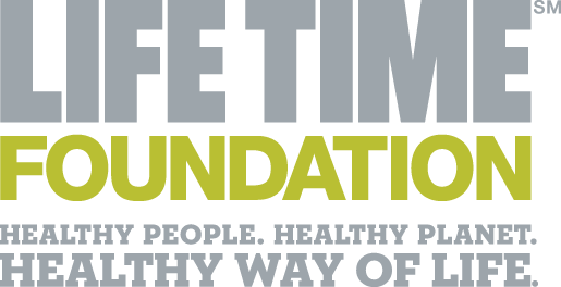 Life-Time-Foundation-Logo.png