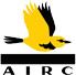 AIRC logo.jpg