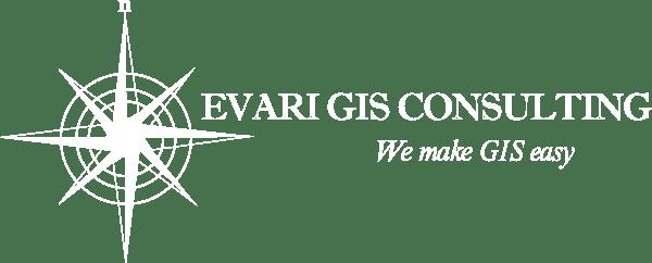 white_evarigis.png