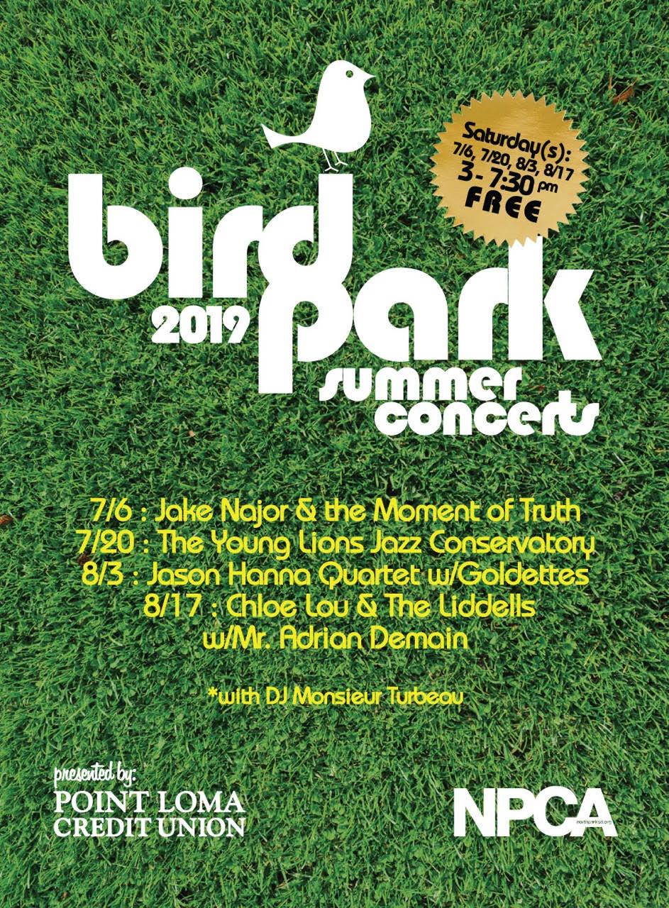 npca-bird-park-summer-concerts-2019.jpg