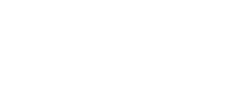 Roques & Associates.png
