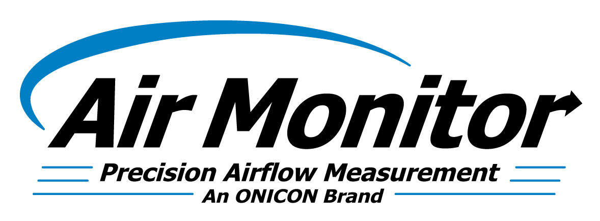 New Air Monitor Logo.png