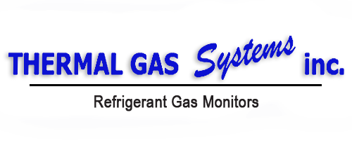 Thermal Gas Logo.png