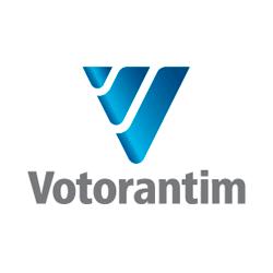PNG-VOTORANTIM.png