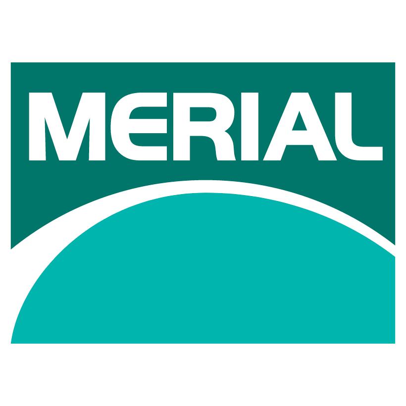 png-merial.png