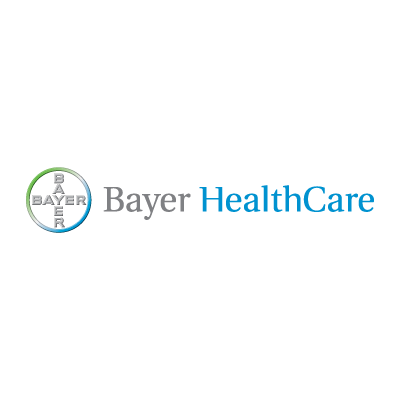 bayer-healthcare.png