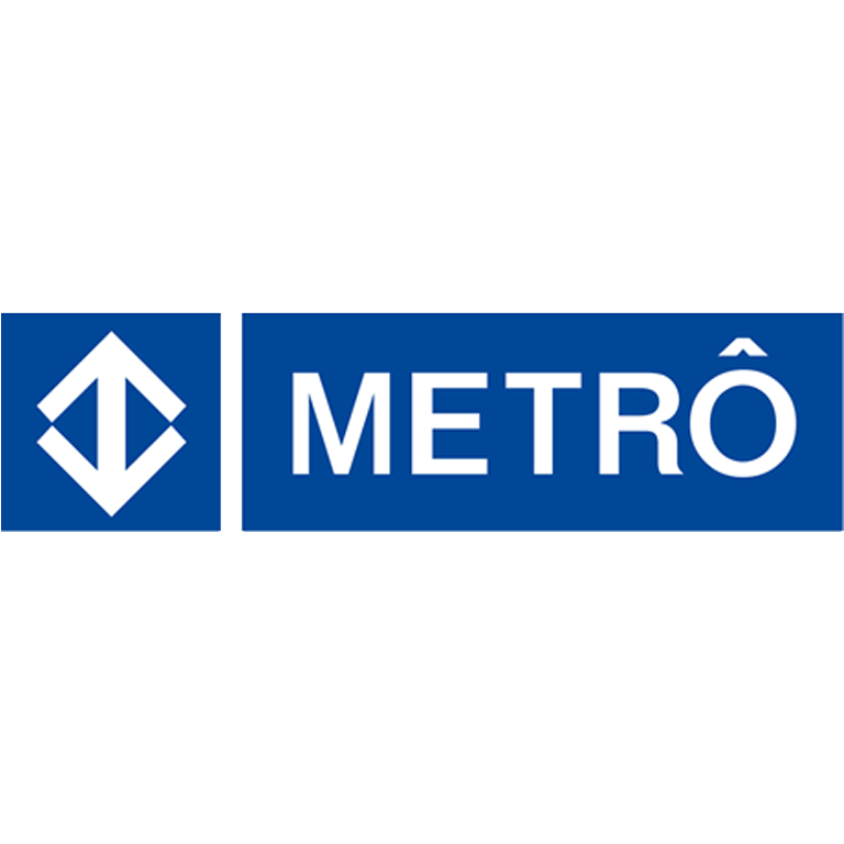 metro-sp.png