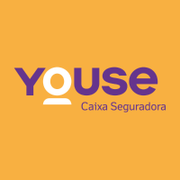 youse-seguros.png