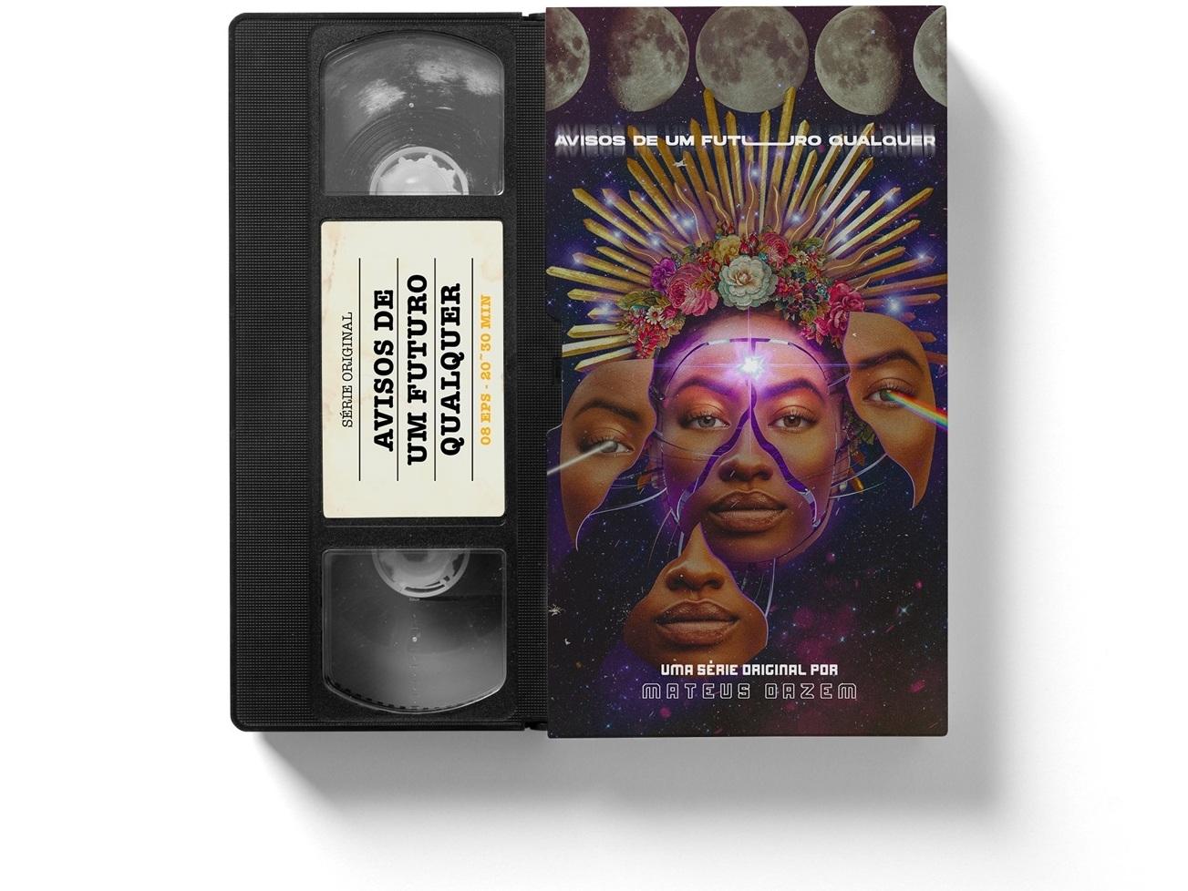 VHS-Mockup-avisos.jpg