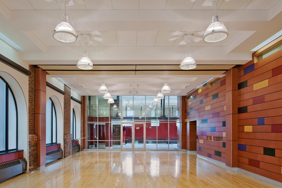 vbarch-kipps-bay-hallway.jpeg