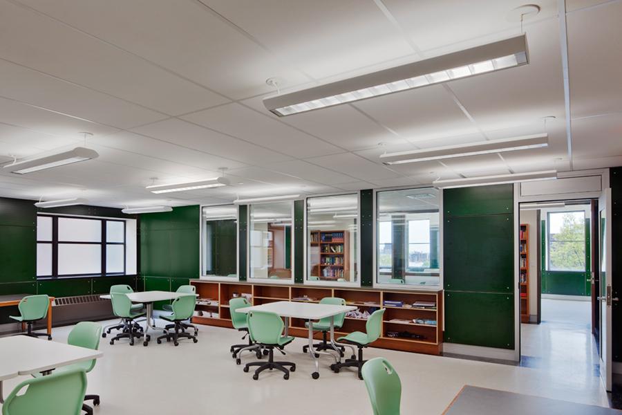 vbarch-kipps-bay-classroom.jpeg