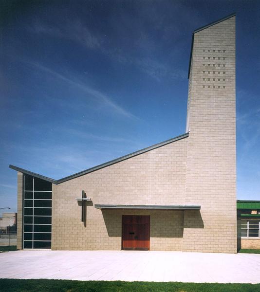 saint-paul-church.jpeg