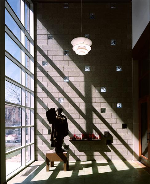 saint-paul-shadow.jpeg