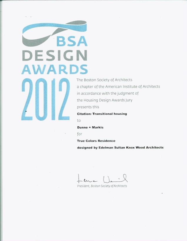 2012 BSA Design Award .jpg