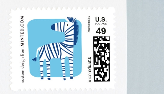 CLICK HERE TO ORDER STAMPS ONLINE