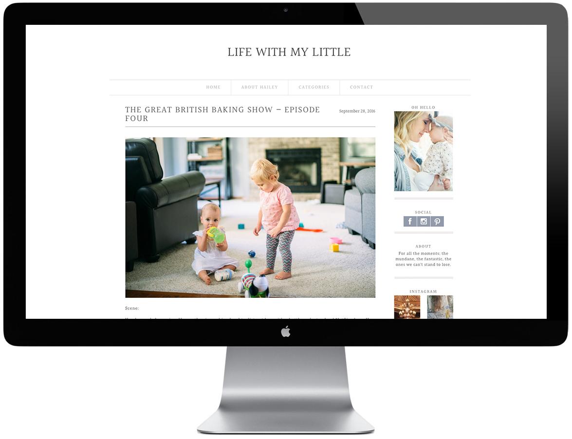Life with my little blog.jpg