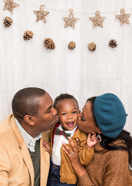 zuzapixphotography-familyphotography-holidaysession-chicago-1.jpg
