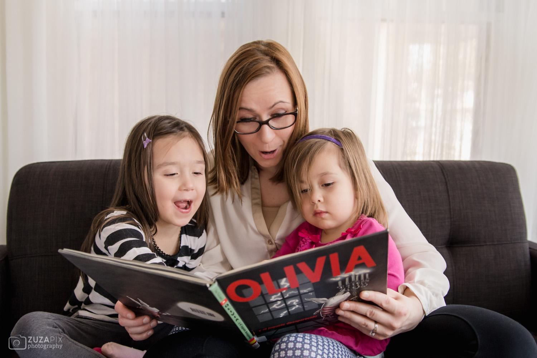 zuzapixphotography-familyphotographer-chicago-15.jpg