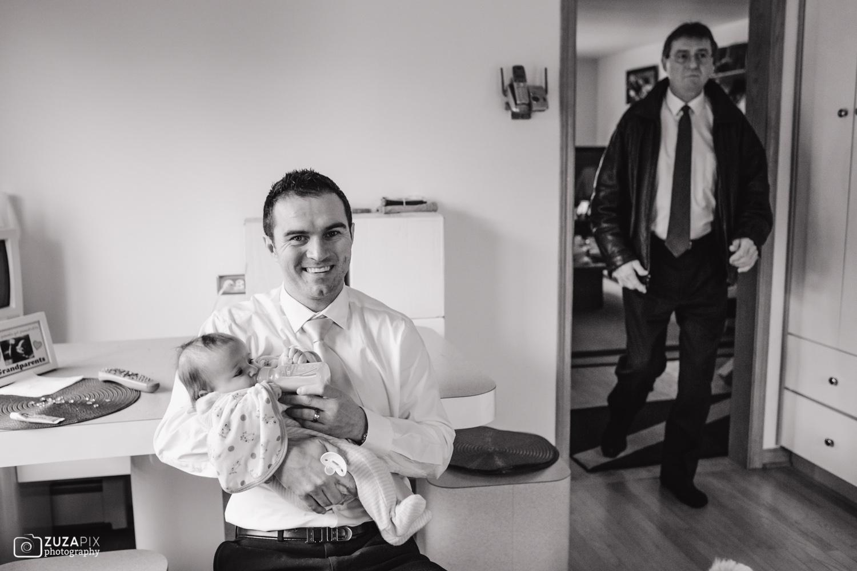 zuzapixphotography-baptismphotographer-chicago-2.jpg