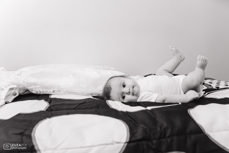 zuzapixphotography-baptismphotographer-chicago-8.jpg