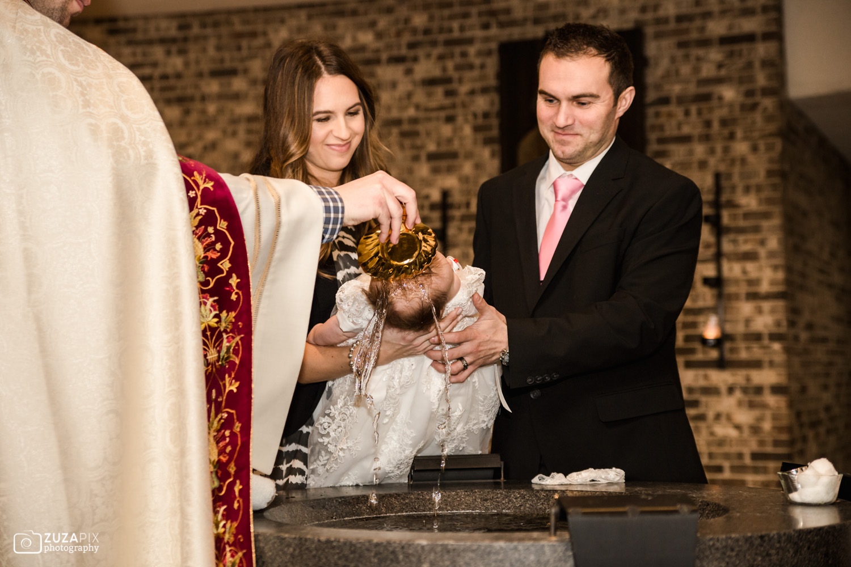 zuzapixphotography-baptismphotographer-chicago-24.jpg
