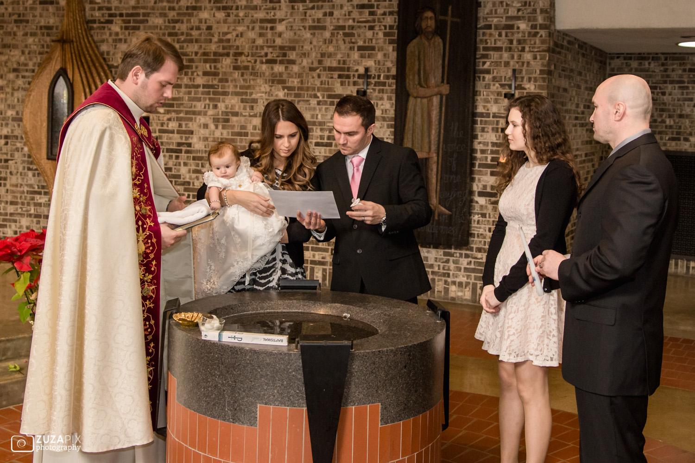 zuzapixphotography-baptismphotographer-chicago-29.jpg