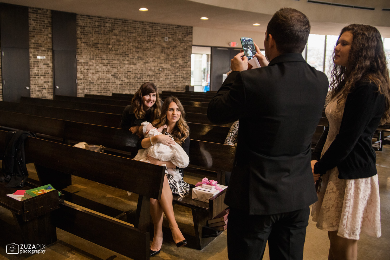 zuzapixphotography-baptismphotographer-chicago-34.jpg