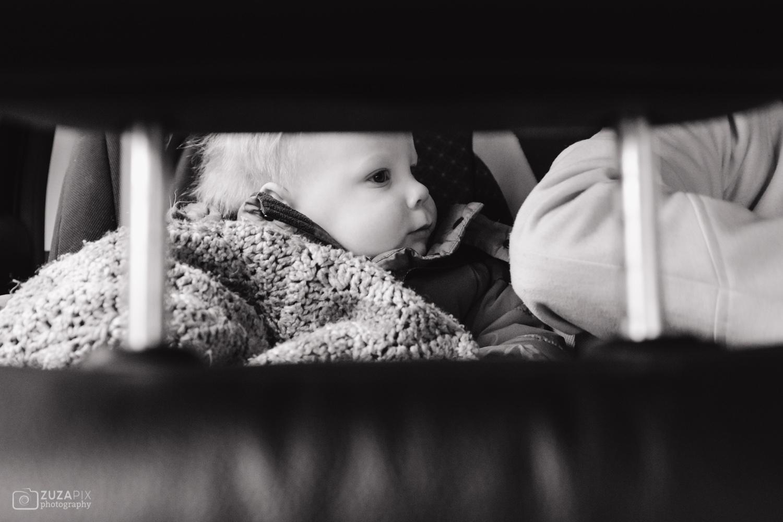 zuzapixphotography-familyphotographer-chicago-unionstation-43.jpg