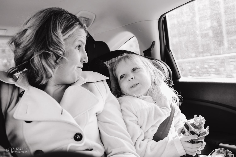 zuzapixphotography-familyphotographer-chicago-unionstation-45.jpg