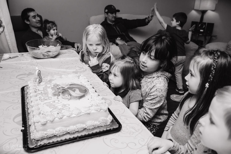 chicago-birthday-photographer-zuzapixphotography-17.jpg