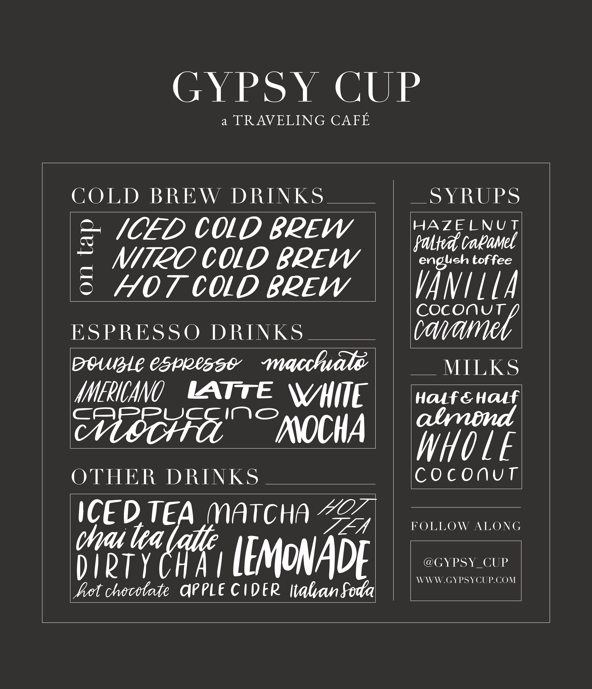 GypsyCup-Main.png